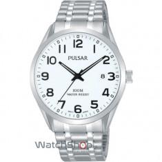 Ceas Pulsar CLASSIC PS9559X1 - Ceas barbatesc
