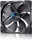 Ventilator Fractal Design Venturi HP-14 PWM, 140mm (Negru), Fractal Design