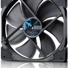 Ventilator Fractal Design Venturi HP-14 PWM, 140mm (Negru)