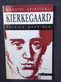 Kierkegaard - Patrick Gardiner -16