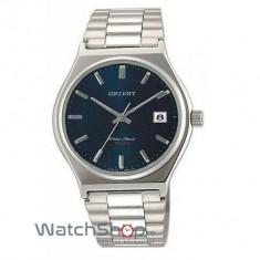 Ceas Orient CLASSIC FUN3T003D0 - Ceas barbatesc