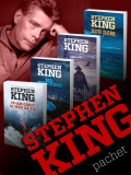 Pachet Stephen King 2017