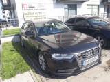 Audi A4 Avant, Motorina/Diesel, Break