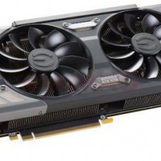 Placa Video EVGA GeForce GTX 1070 FTW GAMING ACX 3.0, 8GB, GDDR5, 256 bit - Placa video PC