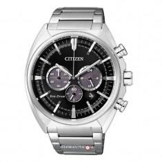 Ceas Citizen SPORT CHRONO CA4280-53E Eco-Drive