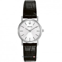 Ceas Bulova DRESS 96L104 - Ceas dama