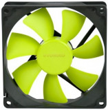 Ventilator Coolink SWiF2-92P 92mm