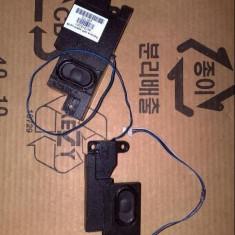 Boxe HP 630 635 CQ57