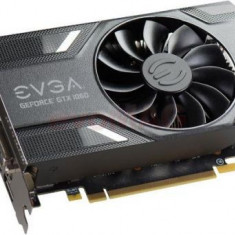 Placa Video EVGA GeForce GTX 1060, 3GB, GDDR5, 192 bit - Placa video PC