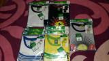 Tricou FIFA,Campionatul Mondial de fotbal din Brazilia,NOU