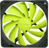 Ventilator Coolink SWiF2-1201 120mm