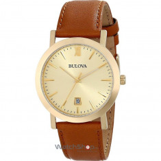 Ceas Bulova DRESS 97B135 - Ceas barbatesc