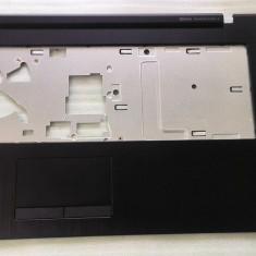 Carcasa superioara Palmrest Laptop Lenovo G590 sh - Carcasa PC