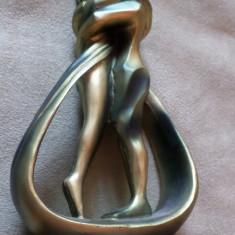Statueta - Figurina/statueta