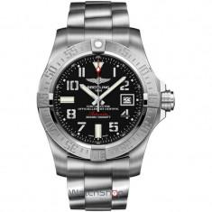 Ceas Breitling AVENGER II SEAWOLF A1733110/BC31/169A - Ceas barbatesc