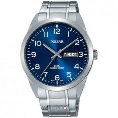 Ceas Pulsar CLASSIC PJ6061X1 - Ceas barbatesc