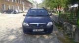 Dacia Logan - 79000KM - 2008- 1.4MPI, Benzina, Berlina