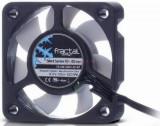 Ventilator Fractal Design Silent Series R3, 40mm
