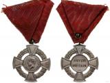 Medalie Virtute Militara
