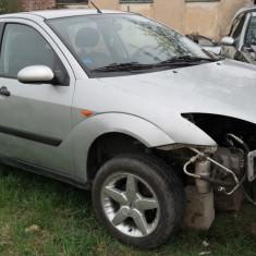 Dezmembrez / piese Ford Focus - Dezmembrari