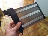 Radiator-calorifer-electric Golf 5,Audi,Skoda-1K0 963 235 E