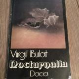 Virgil bulat - nocturnalia Rd