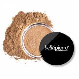 Fond de ten mineral 5in1 Latte 9g BellaPierre, Bellápierre Cosmetics