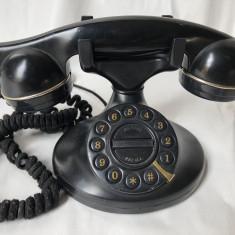 Telefon vechi, fix, Master, stil vintage - Telefon fix