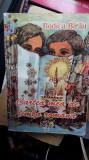 Cartea Mea De Limba Romana - Rodica Birau