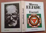Eseuri. Editie cartonata  -  Mircea Eliade, Alta editura