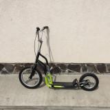 Scooter/trotineta Yedoo City