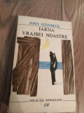 John steinbeckb- iarna vrajbei noastre Rd