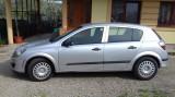 Opel Astra H...2006..1.7 diesel