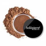 Fond de ten mineral 5in1 Cocoa 9g BellaPierre, Bellápierre Cosmetics