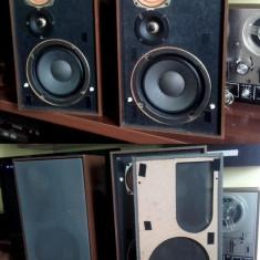 Boxe Lautsprecher Box 250 DIN 45500