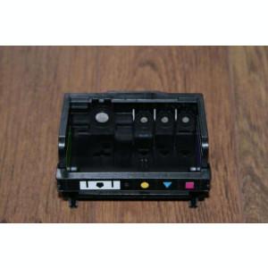Cap De Printare HP Cu 4 Cartuse (920 si 364)