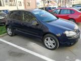 Vw golf 5, 1.9 TDI/2007, Motorina/Diesel, Hatchback