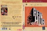 Ben-Hur, DVD, Romana, mgm
