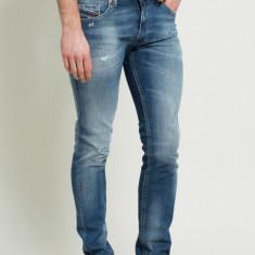 Diesel - Jeansi - Blugi barbati