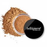 Fond de ten mineral 5in1 Brown Sugar 9g BellaPierre, Bellápierre Cosmetics