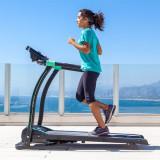 Bandă de Alergat Fitness 7007