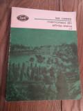 Lss cases - memorialul din sf elena vol 2 Ph
