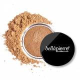 Fond de ten mineral 5in1 Cafe 9g BellaPierre, Bellápierre Cosmetics