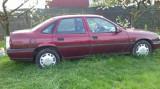 Opel Vectra  1.8 …1993 … benzina, pret negociabil, Berlina