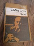 Julien green - jurnalul Rd