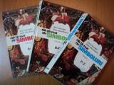 DICTIONAR DE SIMBOLURI A - Z (3 vol. - CA NOI!!!) - Chevalier / Gheerbrant