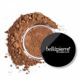 Fond de ten mineral 5in1 Truffle 9g BellaPierre, Bellápierre Cosmetics