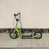 Scooter/trotineta Yedoo Ox