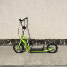 Scooter/trotineta Yedoo Ox - Trotineta copii