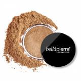 Fond de ten mineral 5in1 Maple 9g BellaPierre, Bellápierre Cosmetics